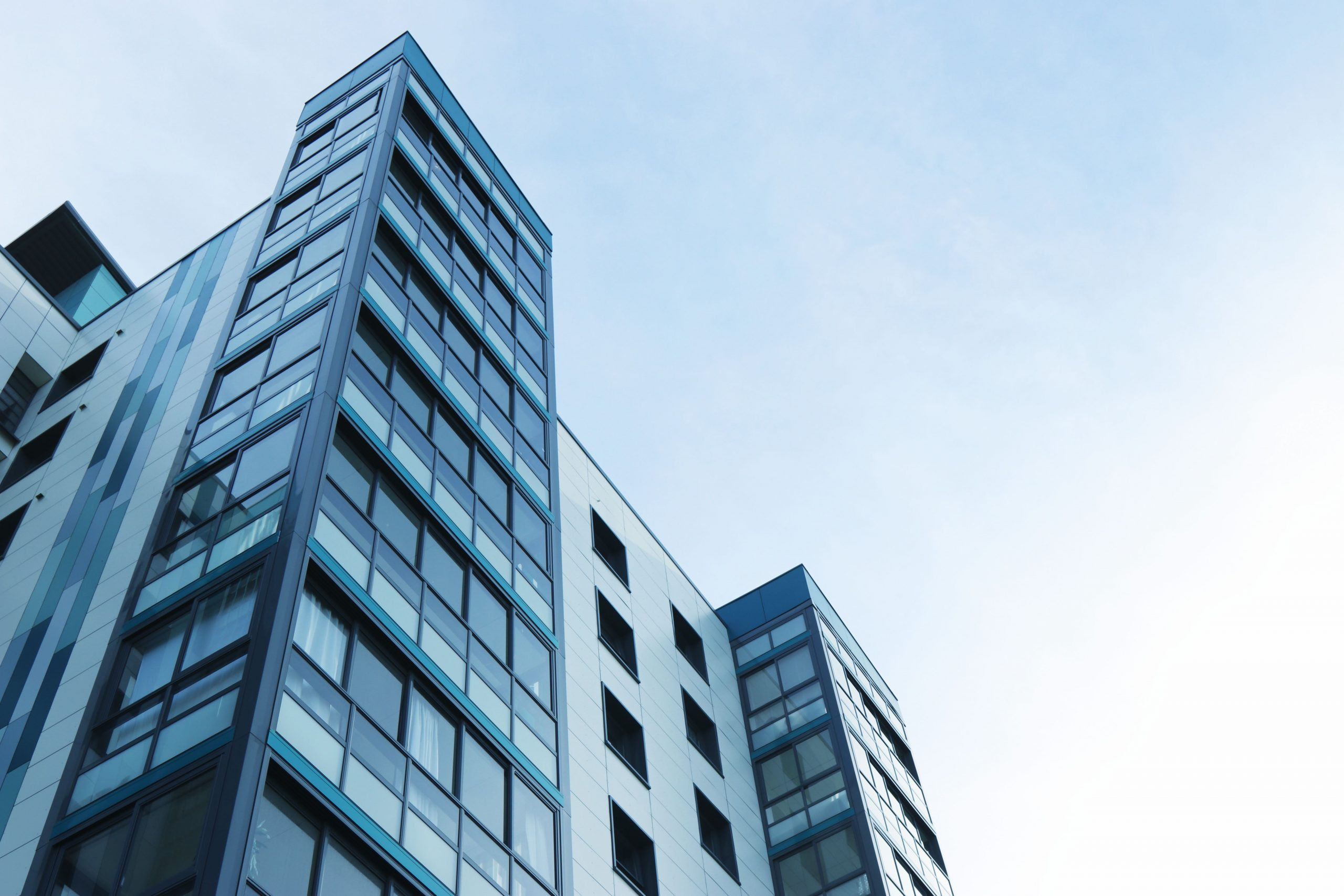 Keeping your commercial properties valuable