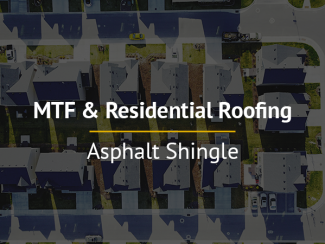 res-roofing-web-3